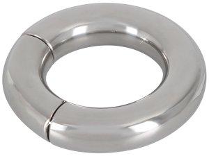 Magnetický natahovač varlat, 220 g – Závaží na varlata a penis