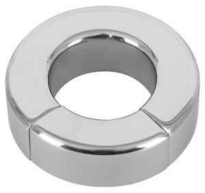 Magnetický natahovač varlat, 341 g – Závaží na varlata a penis