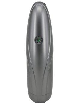 Rotační masturbátor pro muže Marque – Rotační a přirážecí masturbátory pro muže