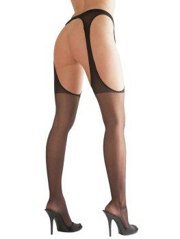 Punčochy s podvazkovým pásem – Erotické punčochy