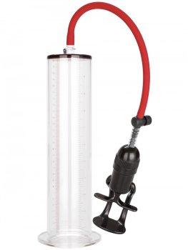 Vakuová pumpa pro muže COLT Big Man – Klasické vakuové pumpy