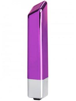 Mini vibrátor na klitoris Kroma FLIRT – Vibrátory na dráždění klitorisu