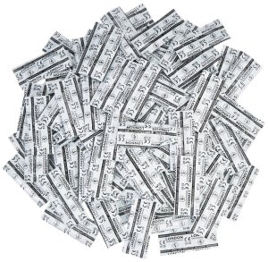 Balíček kondomů Durex LONDON 100 ks – Výhodné balíčky kondomů