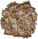 Balíček kondomů Durex LONDON GOLD 100 ks