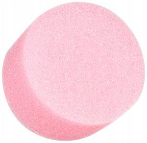 Menstruační houbička Soft-Tampons PROFESSIONAL, 1 ks – Menstruační tampony (houbičky)