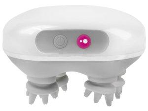 Luxusní masážní přístroj Swan Personal Massage System – Masážní pomůcky a doplňky