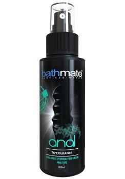 Čisticí sprej na anální pomůcky Bathmate – Dezinfekce pomůcek