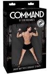 Pouta na postel COMMAND by Sir Richard's