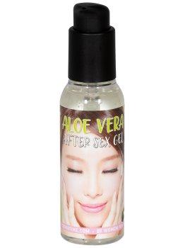 Zklidňující vaginální gel After Sex Gel – Přípravky a pomůcky pro intimní hygienu