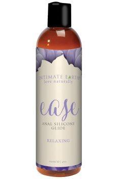 Uvolňující anální lubrikační gel Ease – Anální lubrikační gely